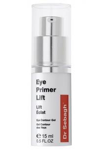 Гель для кожи вокруг глаз Eye Primer Lift Dr.Sebagh