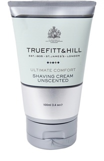 Крем для бритья Truefitt&Hill Truefitt&Hill