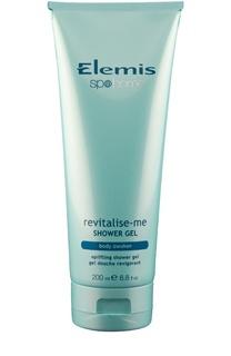 Гель для душа Revitalise-Me Shower Gel Elemis