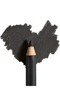 Карандаш для глаз черно-серый Black/Grey Eye Pencil jane iredale
