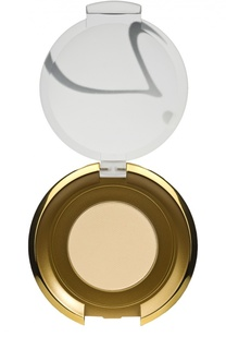 Тени для век Cлоновая кость Bone Eyeshadow jane iredale