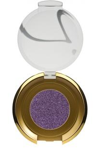 Тени для век Королевский фиолетовый Royal Velvet Eyeshadow jane iredale