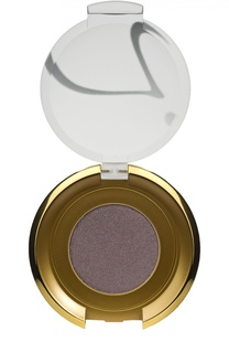 Тени для век Мокрый асфальт Dusk Eyeshadow jane iredale