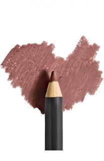 Карандаш для губ Натуральный Nude Lip Pencil jane iredale
