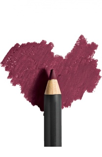 Карандаш для губ Ягодный Berry Lip Pencil jane iredale