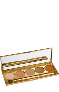 Набор тени для век Perfectly Nude Eye Shadow Kit jane iredale