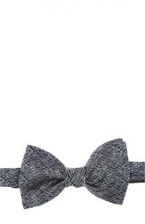 Галстук-бабочка Lanvin