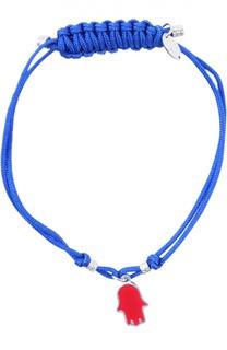 Браслет Jem Bracelets