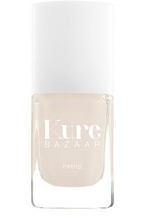 Лак для ногтей Beige Milk Kure Bazaar