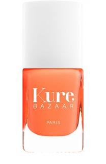 Лак для ногтей Bikini&Co Kure Bazaar