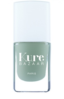 Лак для ногтей Boyfriend Kure Bazaar