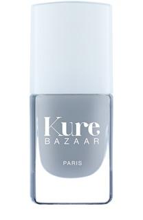 Лак для ногтей Cashmere Kure Bazaar