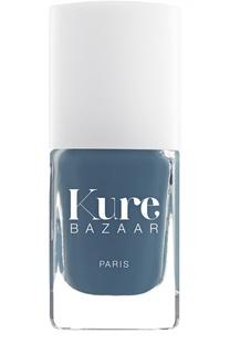 Лак для ногтей Hipster Kure Bazaar