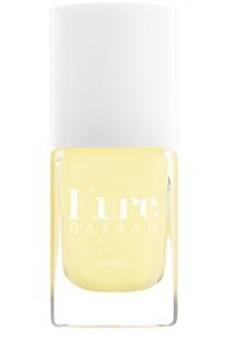 Лак для ногтей Kerria Kure Bazaar