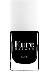 Лак для ногтей Khol Kure Bazaar