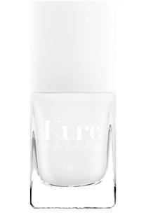 Лак для ногтей Le Blanc Kure Bazaar