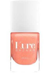 Лак для ногтей Lychee Kure Bazaar