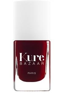 Лак для ногтей Scandal Kure Bazaar