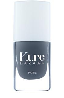 Лак для ногтей Smokey Kure Bazaar