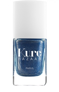 Лак для ногтей Stone Wash Kure Bazaar