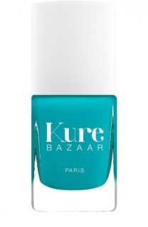 Лак для ногтей Turkoise Kure Bazaar