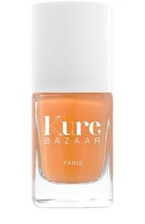 Лак для ногтей Urban 14 Kure Bazaar