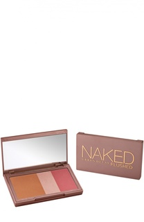 Румяна Naked Flushed Urban Decay
