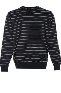 Пуловер с брелком Paul&Shark Paul&Shark