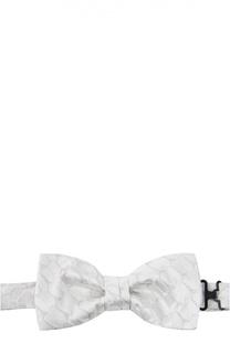 Галстук-бабочка Kenzo