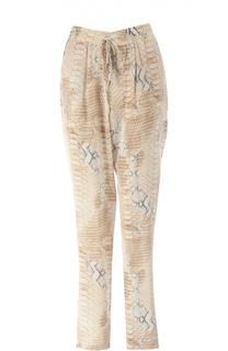Пляжные брюки Melissa Odabash