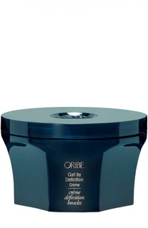 Крем для вьющихся волос Oribe