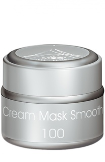 Маска для лица Pure Perfection Mask Cream Smooth Medical Beauty Research