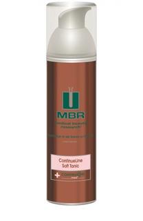 Тоник для лица Continueline Soft Tonic Medical Beauty Research