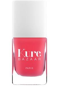 Лак для ногтей Glam Kure Bazaar