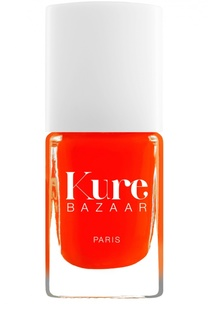 Лак для ногтей Juicy Kure Bazaar