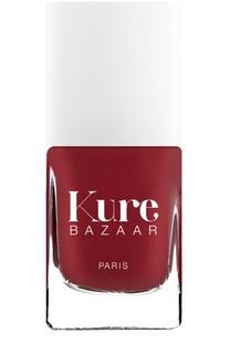 Лак для ногтей Tea Rose Kure Bazaar