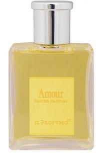 Парфюмерная вода Amour Il Profvmo