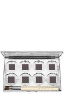 Пустая палитра для 8 оттенков Chantecaille