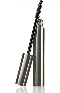 Тушь для ресниц Faux Cils Mascara Black Chantecaille