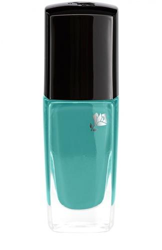 Лак для ногтей VERNIS IN LOVE 383M SPRING 15 OS Lancome