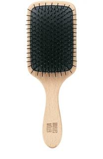 Массажная щётка для волос Marlies Moller