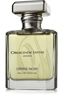 Парфюмерная вода Orris Noir Ormonde Jayne