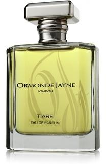 Парфюмерная вода Tiare Ormonde Jayne