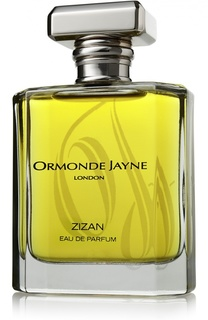 Парфюмерная вода Zizan Ormonde Jayne