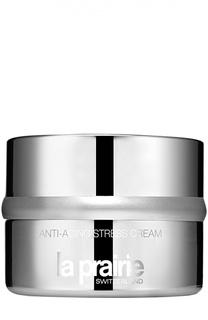 Анти-возрастной крем Anti-Aging Stress Cream La Prairie