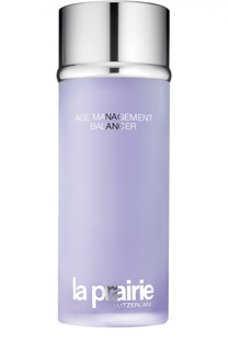 Лосьон Age Management Balancer La Prairie