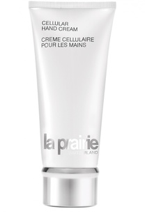 Крем для рук Cellular Hand Cream La Prairie