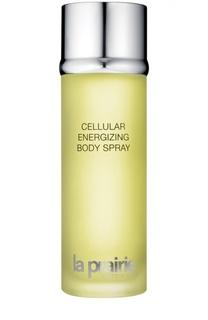 Cпрей для тела с клеточным комплексом Cellular Energizing Body Spray La Prairie