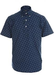Сорочка Polo Ralph Lauren