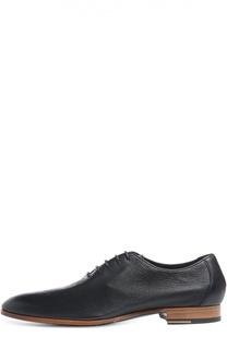 Туфли Kiton